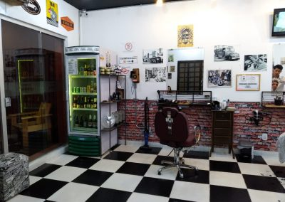 Barbearia em Campinas (5)