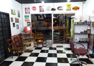 Barbearia em Campinas (6)