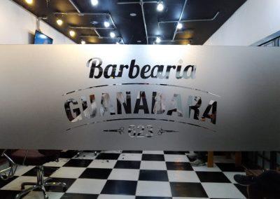 Barbearia em Campinas (7)