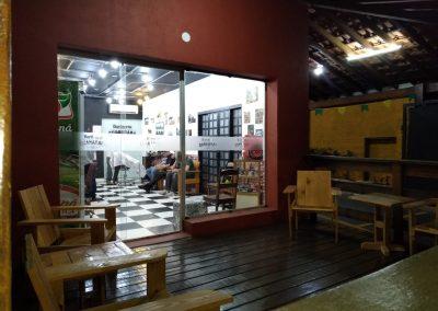 Barbearia em Campinas (8)