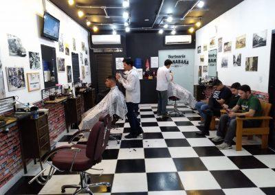 Barbearia em Campinas (9)