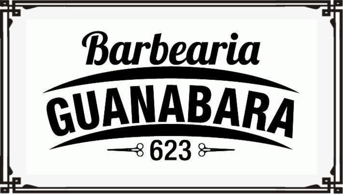 Barbearia Guanabara 623